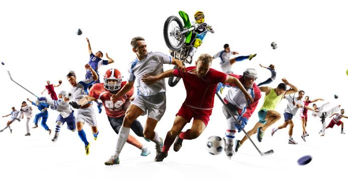 スポーツ 無料 中継